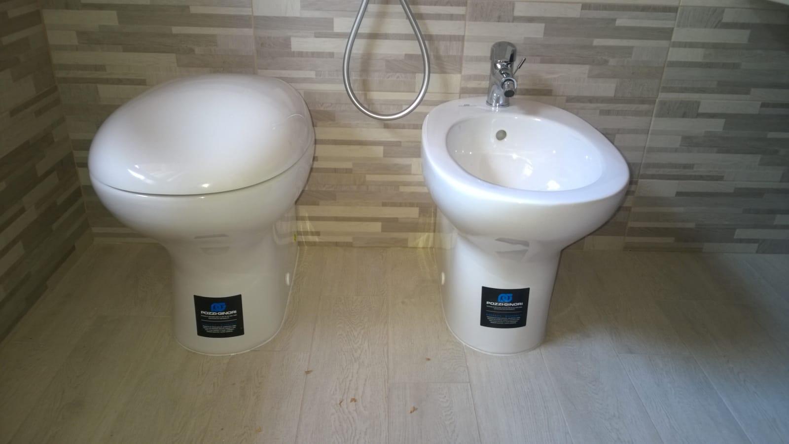 Rifare il bagno parma fidenza u ristrutturazione interni casa