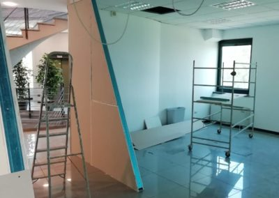 foto cantiere 16